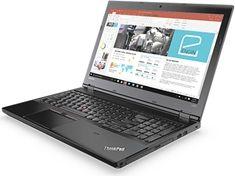 ThinkPad L570 20J8S08700