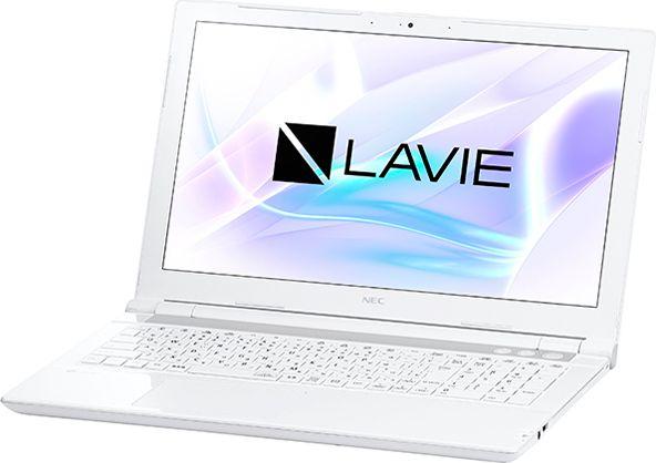 LAVIE Direct NS(S) NSLKB214NSCZ1W