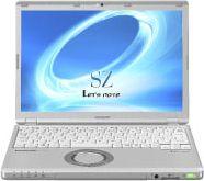 Lenovo V330 Pro 81AX00UWJP