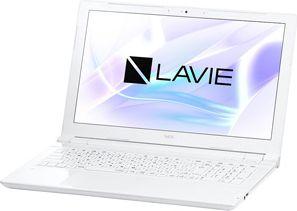 LAVIE Note Standard NS200/HAW