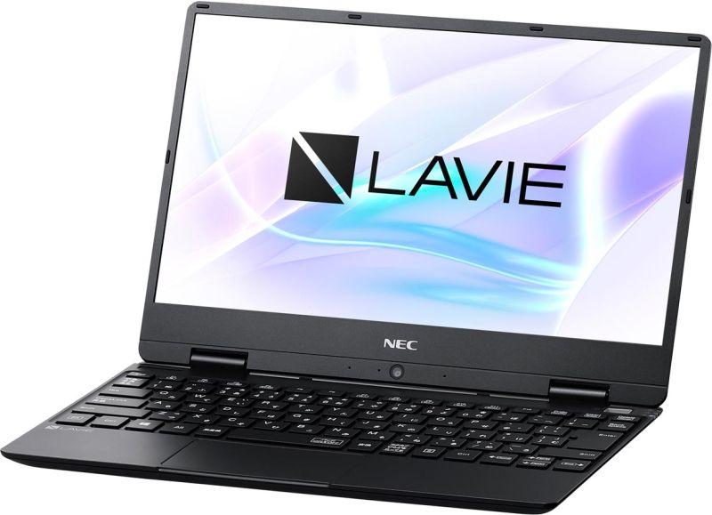 LAVIE Note Mobile NM550/MA (2019)