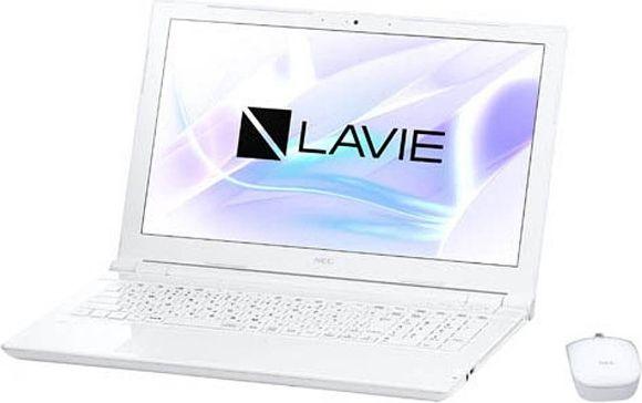 LAVIE Note Standard NS230/JAW