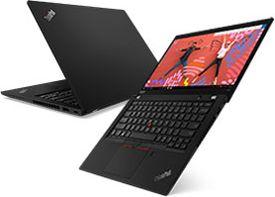 ThinkPad X390 20Q0CTO1WW