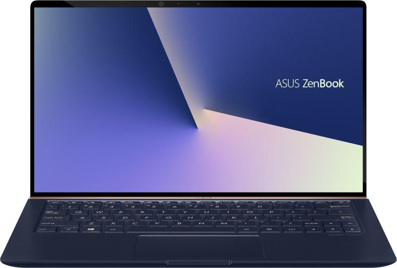 ZenBook 13 UX333FA UX333FA-8265
