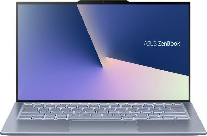 ZenBook S13 UX392FN UX392FN-8565