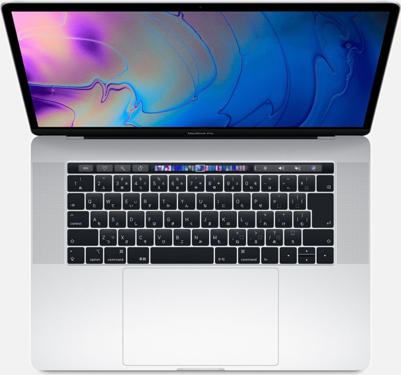 MacBook Pro 2300/15.4 MV932J/A