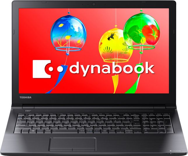 dynabook AZ35/GB