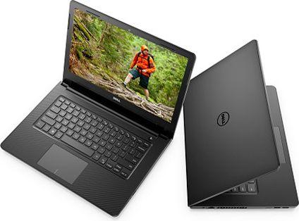 Dell Inspiron 14 3000 (K)