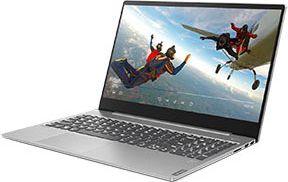 IdeaPad S540 ゲーミングエディション 81SW0001JP