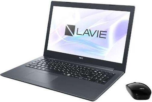 LAVIE Note Standard NS600/MAB-2 PC-NS600MAB-2 ビックカメラグループオリジナル