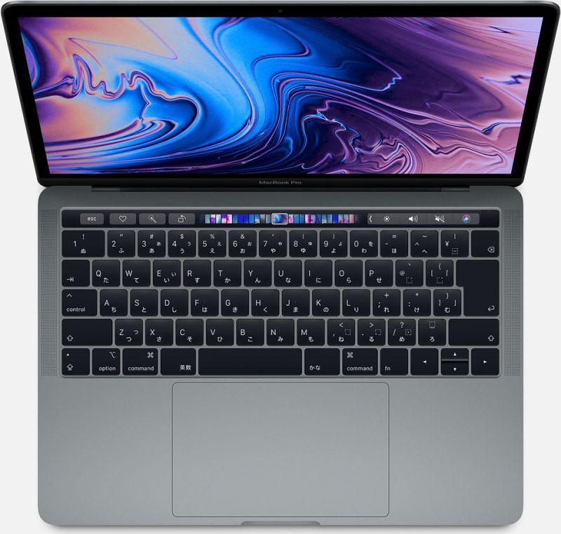 MacBook Pro 1400/13.3 MUHN2J/A