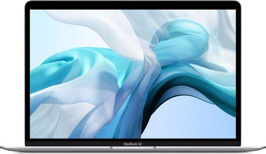 MacBook Air 1600/13.3 MVFK2J/A