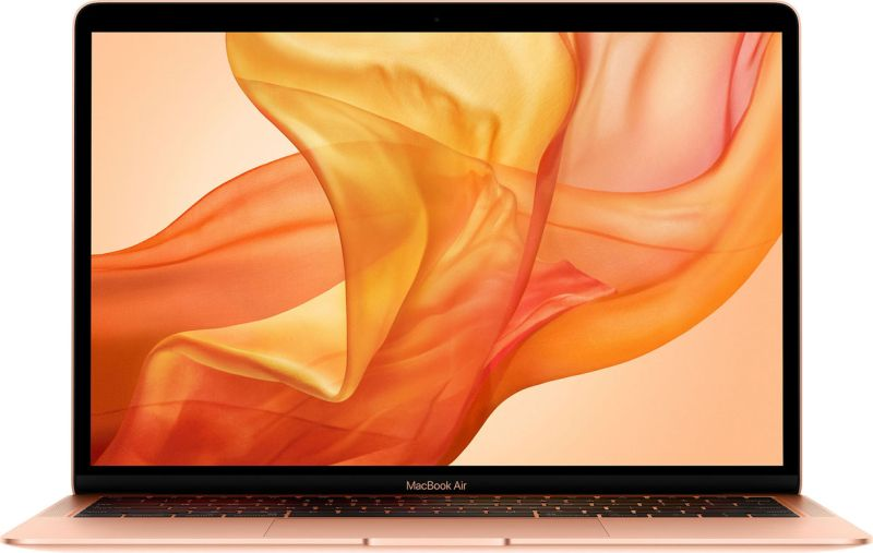 MacBook Air 1600/13.3 MVFM2J/A