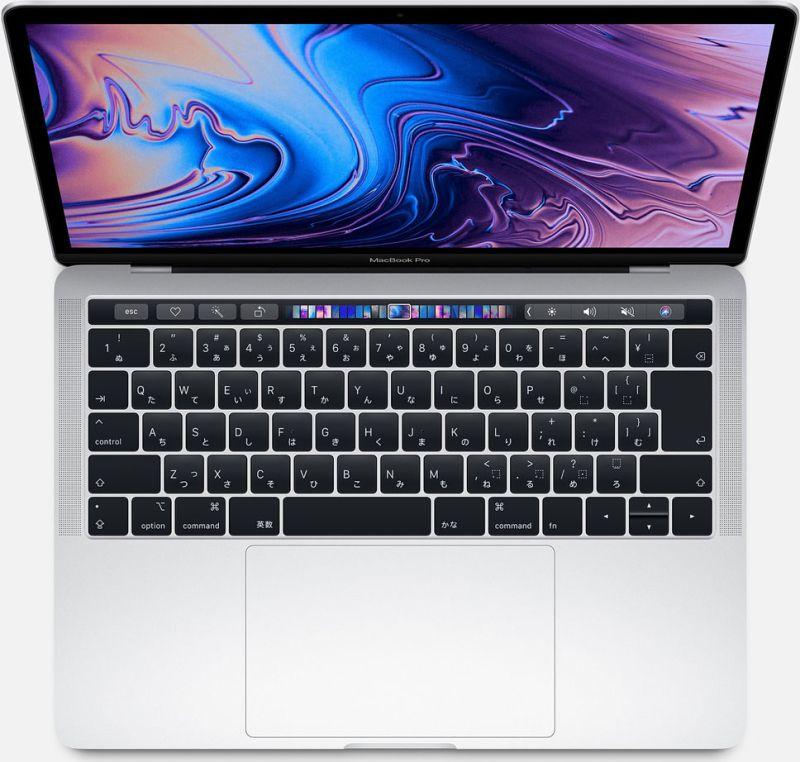 MacBook Pro 1400/13.3 MUHR2J/A