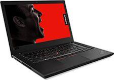 ThinkPad T480 20L5CTO1WW
