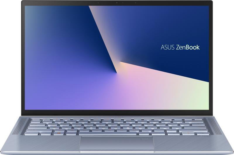 ZenBook 14 UM431DA UM431DA-AM001T