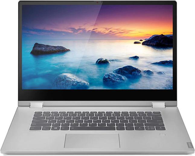 IdeaPad C340 第10世代 マルチタッチ対応 81XJ0006JP