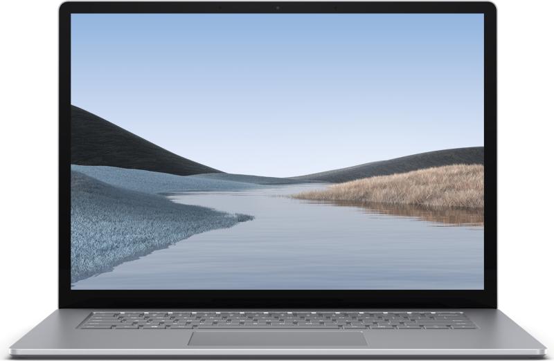 Surface Laptop 3 Ryzen5