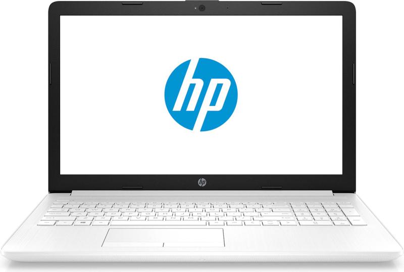 HP 15-db1000
