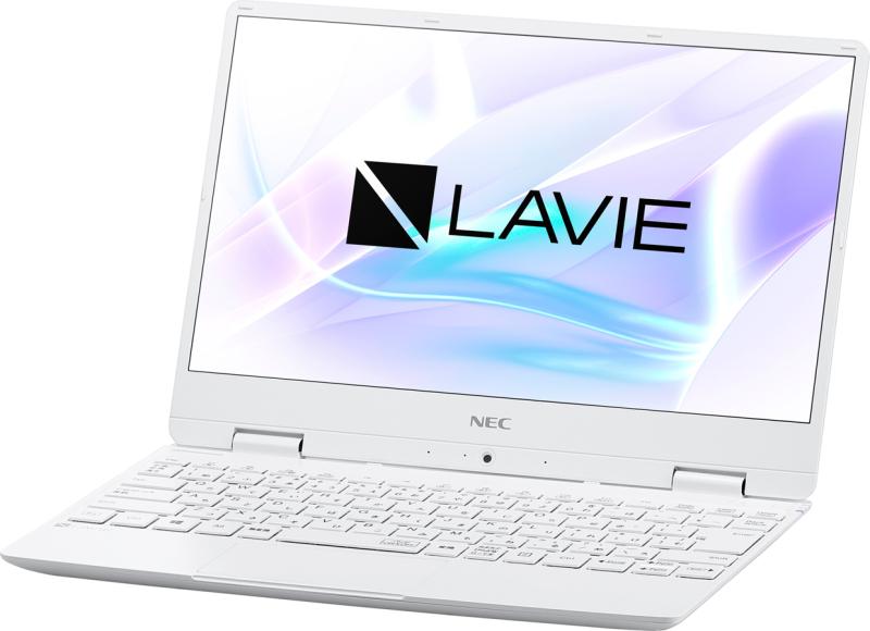 LAVIE Smart NM PC-SN15C