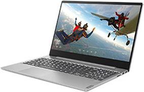 IdeaPad S540 81NG000MJP