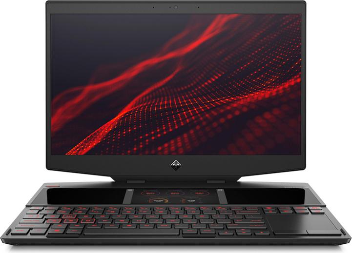 OMEN X by HP 2S 15-dg0044TX エクストリームプラス 240Hz
