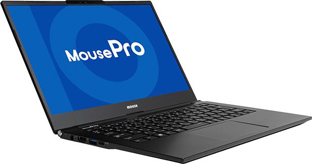 MousePro-NB410Z-A