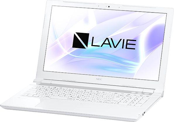 LAVIE Direct NS(S) NSLKB207NSCH1W