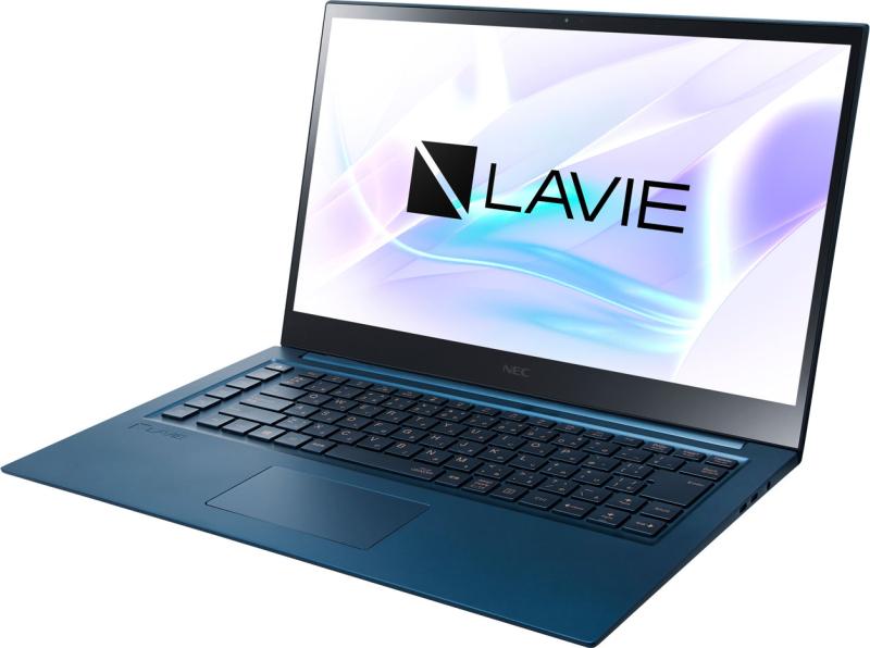 LAVIE VEGA LV650/RA (2020)