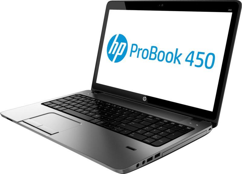 HP ProBook 450 G1 G7D88PC#ABJ