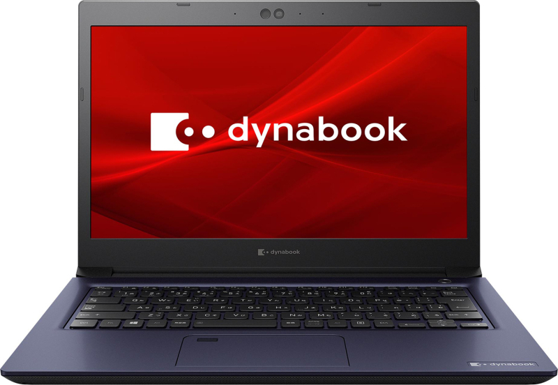 dynabook S3 (2019)