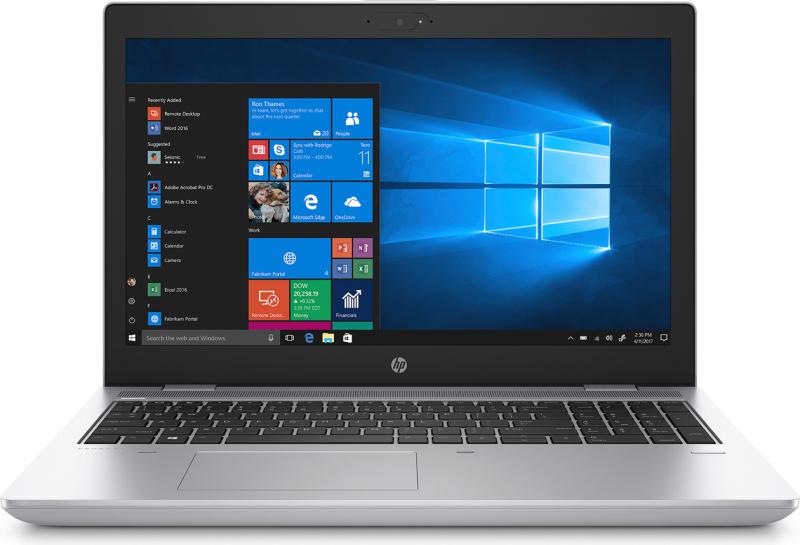 ProBook 650 G5/CT Notebook PC