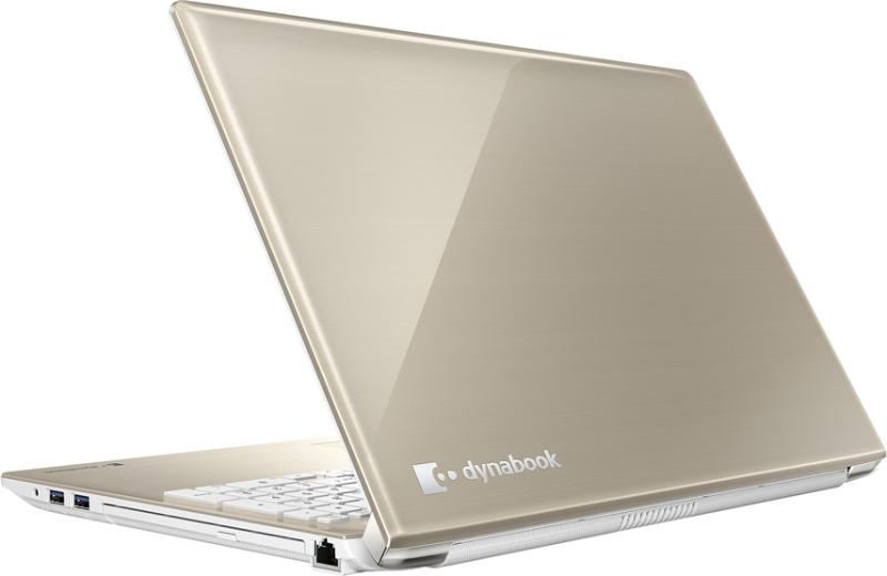 dynabook AZ65/KGSD PAZ65KG-BEC