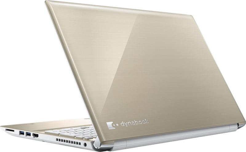 dynabook AZ45/GG PAZ45GG-SEP SSHD