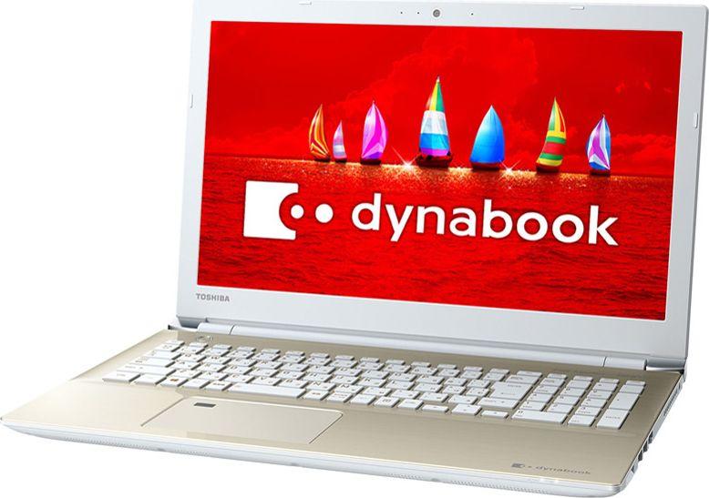 dynabook AZ45/FG