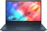 Elite Dragonfly/CT Notebook PC 超軽量コンバーチブル 2-C