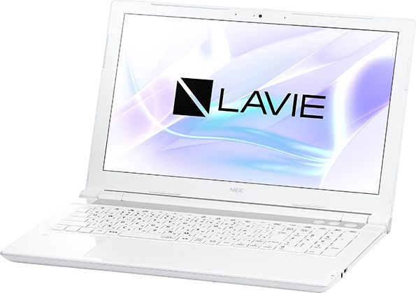 LAVIE Direct NS(S) NSLKB204NSCH1W