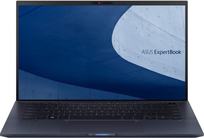 ExpertBook B9 B9450FA B9450FA-BM0500TS