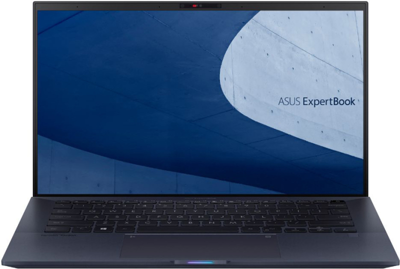 ExpertBook B9 B9450FA B9450FA-BM0501TS