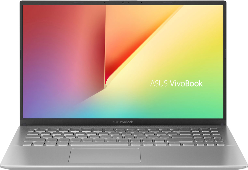 VivoBook 15 X512JA X512JA-EJ092TS
