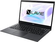 LAVIE Smart PM PC-SN1863ZAF-1