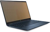 Elite Dragonfly Notebook PC 2Z312PA 2C/SureView/le