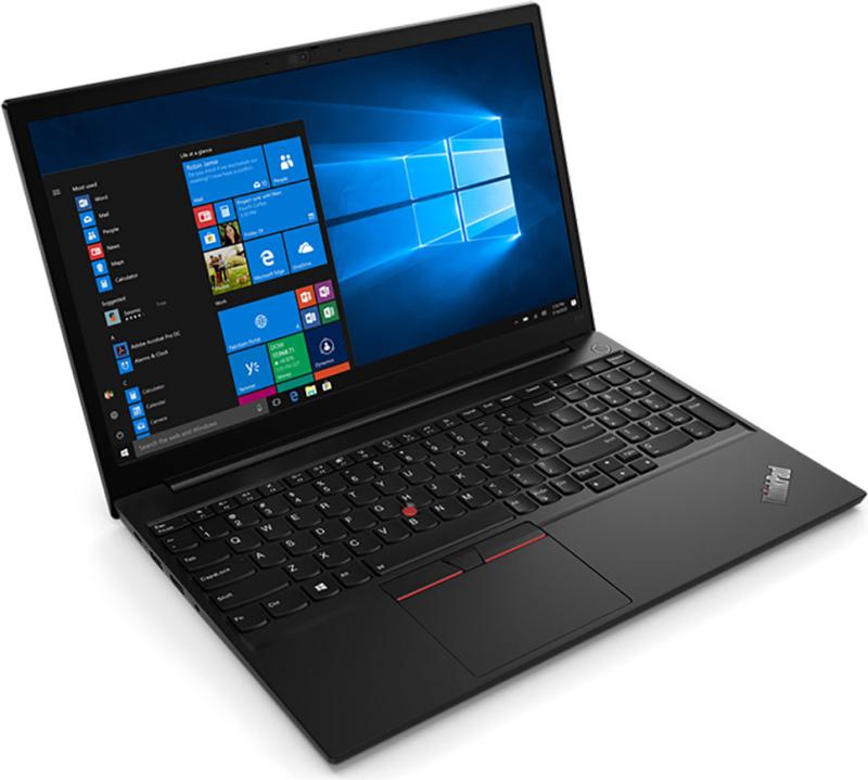 ThinkPad E15 Gen 2 AMD Ryzen 5 20T8CTO1WW