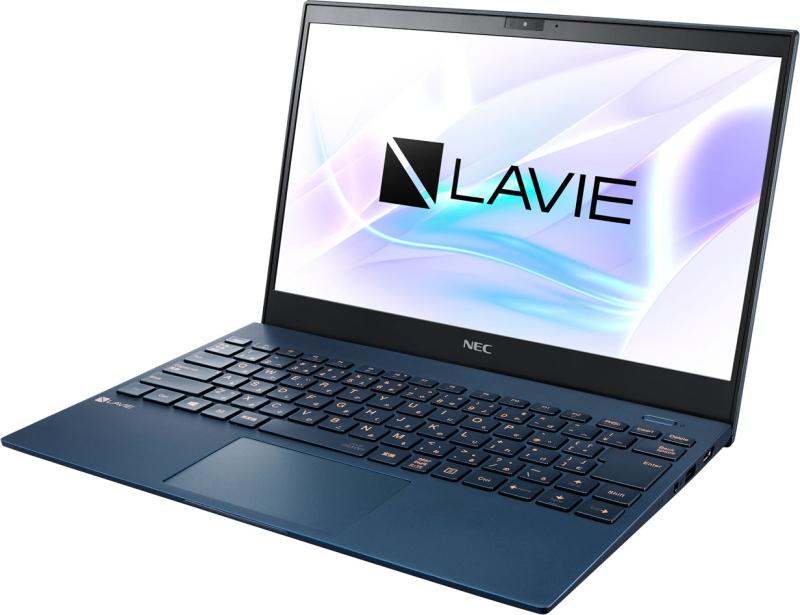 LAVIE Pro Mobile PM550/SA (2020)