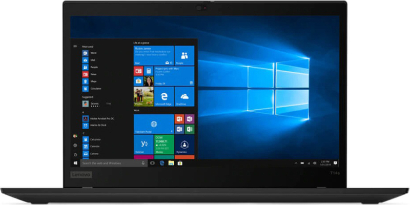 ThinkPad T14s Gen 1 20T0CTO1WW