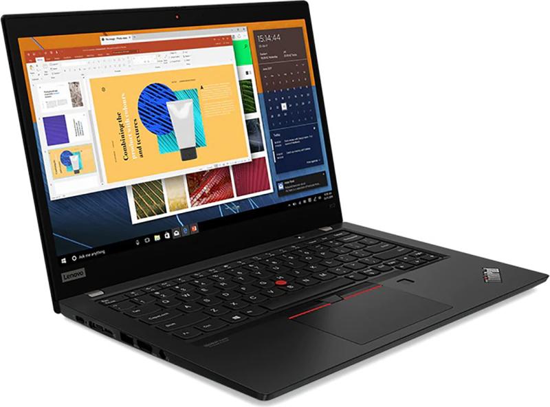 ThinkPad X13 Gen 1 20T2CTO1WW