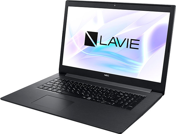 LAVIE Direct NS(R) Ryzen 5 NSLKB837NRFZ1B