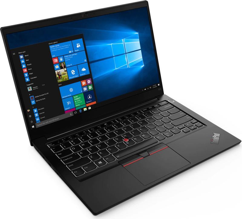 ThinkPad E14 Gen 2 AMD Ryzen 7 20T6CTO1WW