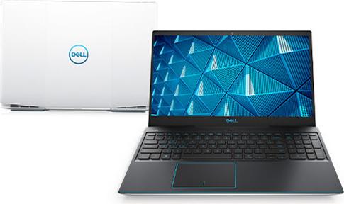 Dell G3 15 120Hz