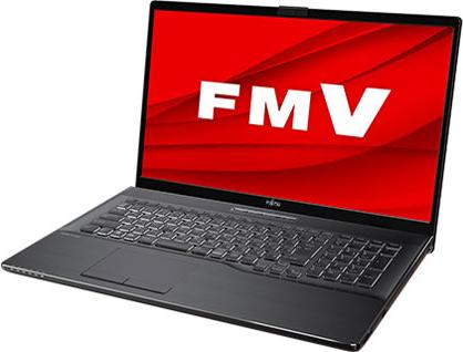 FMV LIFEBOOK NHシリーズ WN1/E2 KCWN1E2 Optaneメモリー
